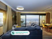 Apartament DreamView Gardenia Front