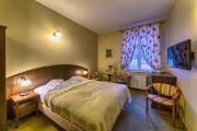 Hotel BERLINER