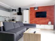 Apartament Wiktoria Świeradów Zdrój