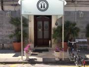 Hotel Archimede Ortigia