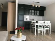 Baltica Sea Apartment II