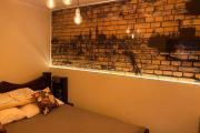 Dyby Toruńskie Wyjątkowy Apartament nr 9 w Centrum Starego Miasta