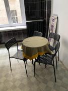Apartament na Pietrynie