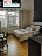 Ruska 42 Old Town Apartments