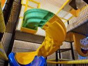 Pałac dla dzieci