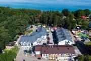 Papaj Resort