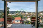 Panorama Polanica Apartamenty pl