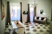 Holiday in Borgo 4