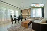 Luxury Apartment at the River Old Town