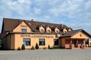 Zajazd Motel Staropolski