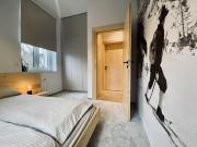Apartament Skiturowy Jagiellonska Residence