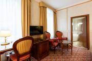 Story Inn Self CheckIn Hotel