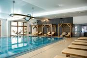 Artus Resort