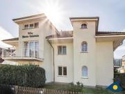 Villa Maria Gabriele Whg 08