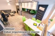 Apartamenty Zabrze Centrum