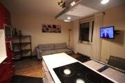 Apartament Podgórna 12