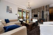 Holiday House Malechowo 5 by Renters