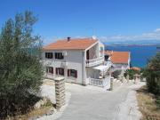 Apartments Nada 100 m from beach