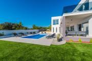 Villa Pollux Adriatic Luxury Villas