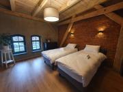 Hostel Kuźnia