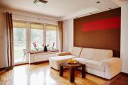 Apartament Bukowa 6