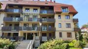 Apartament 9 Willa Ogrodowa