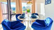 Apartament Triventi Premium SPA 5D Apartamenty