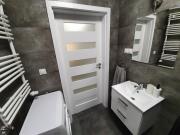 Apartmenty Ursus