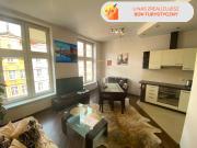 Gdańskie Apartamenty Apartament na Długiej i na Garbary