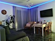 Luxury Apartment Stelmachow Street