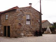 Casa davó Maria