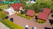 Domki Letniskowe Edi