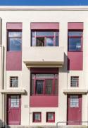 PATH Porto Apartments