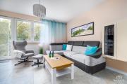 Apartament Lazure