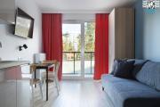 MS Apartments Chylonia I