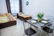 Family Homes Apartamenty Abrahama
