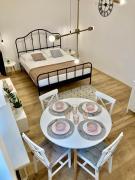 Duo 1 Debniki Apartment