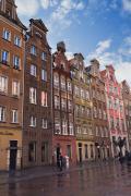 Apartament Długa nad Sową