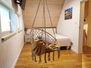 Relax Houses Domy Mazur