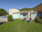 Holiday House near Forest in Castellane