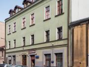Apartment Lovely Krakow