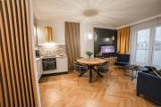 Apartament Warmiński Alfa