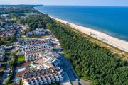 Maloves SPA Resort Prywatne Apartamenty