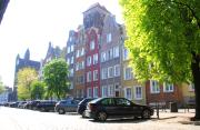 Apartamenty Szlachecki i Pod Artusem