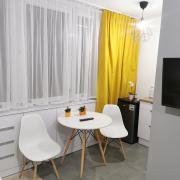 Apartament Ajrisa 13