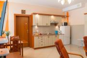 Apartament Na Urlop Wisła Jędrek