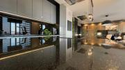 MagSpace Jacuzzi LUXURY Apartment