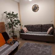 Apartamenty Smaczek