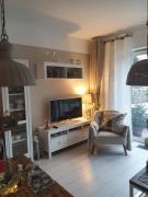 Apartament Prestige Sea Playa Baltis 44