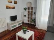 Apartment Deluxe con Playa y Casco Histórico todo a un paso
